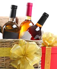 coffrets cadeaux vins hyperboissons