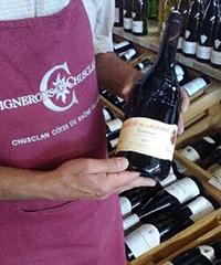 conseil accord mets et vins hyperboissons