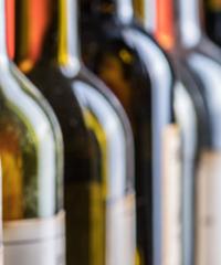 recherche vins hyperboissons